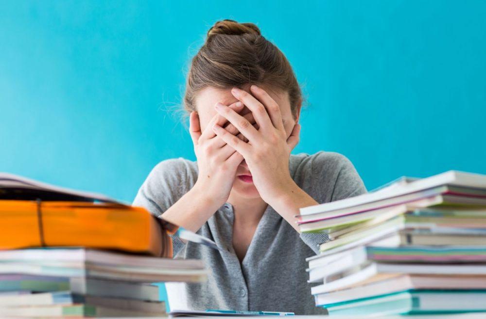 exam stress e1558534195654