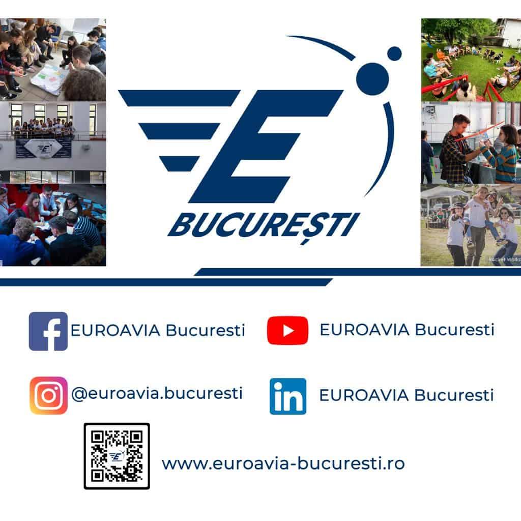 euro avia bucuresti 1024x1024 1