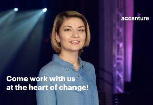 Accenture Thumbnail