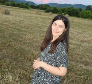 Lucuța Nicoleta-Simona