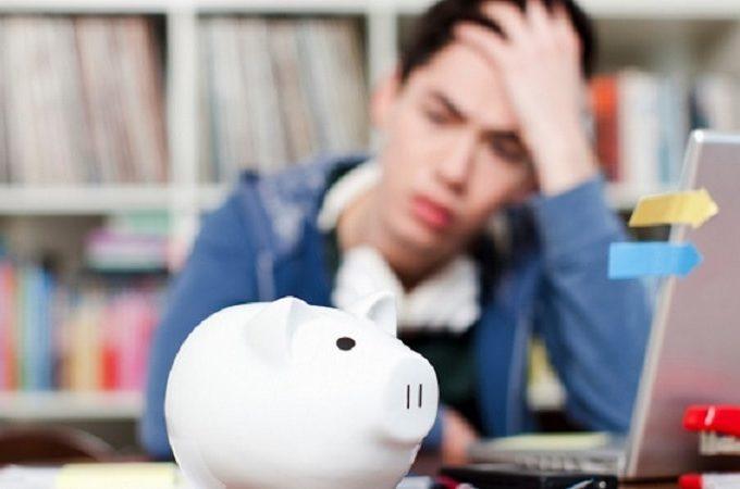 collegebank (1) (1)