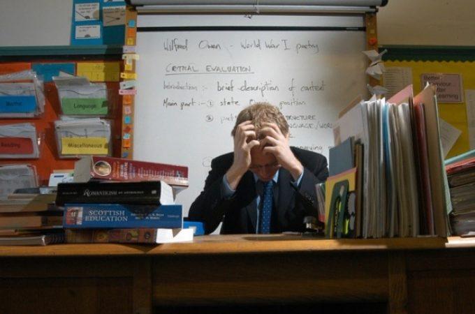stressed-teacher-btpa