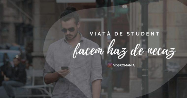 viata-de-student-optimized
